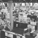 Banner_Expo_062014