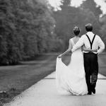 Banner_Wedding_062014