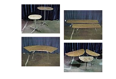 Tables_238x163
