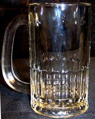 beer mug 3506