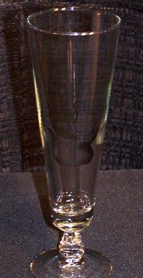 beer pilsner 3600