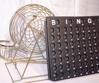 bingo lrg 4334
