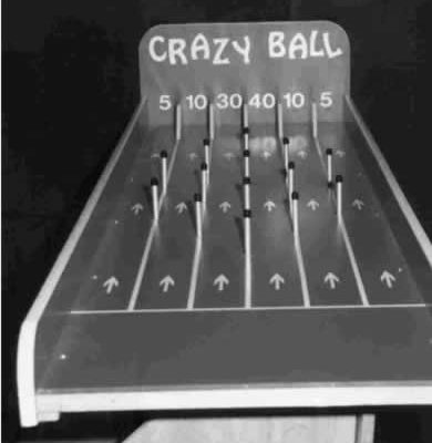 crazyball_1