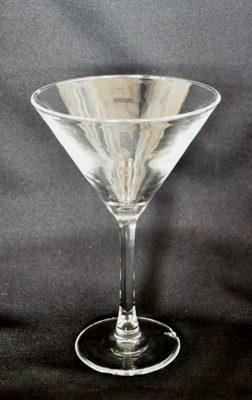 martini 10oz