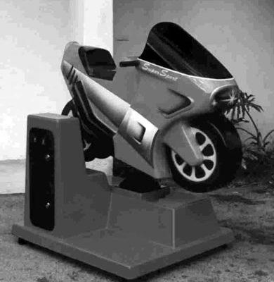 ninjamusicalmotorcycle_1