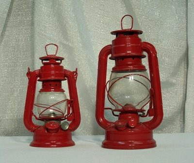 red lanterns small 7375 med 75391