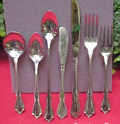 stainlessspoon2