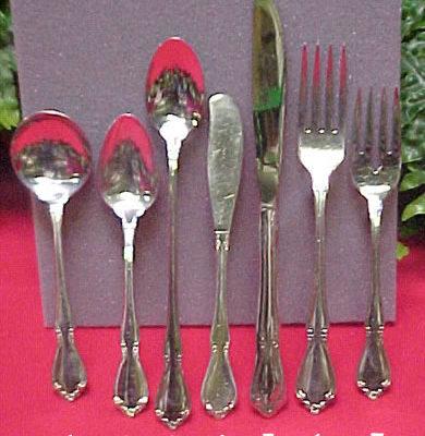 stainlessspoon4