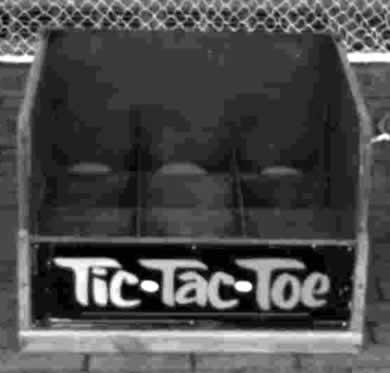 tictactoe_1