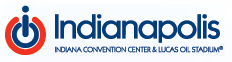 Indianapolis Trade Show Rental planning and set-up