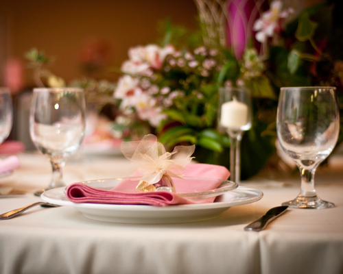 Rent Tents Tables Chairs Linens And More Party Time Rentals